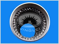 Sichuan Jinglei Science and Technology Co., Ltd
